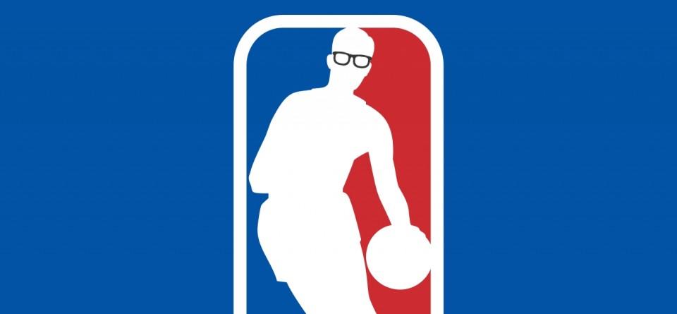 NBAnalytics.com